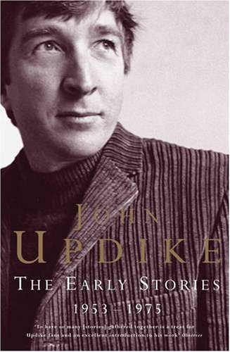 Early Stories, 1953-1975 PDF