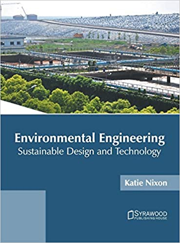 Environmental Engineering:<br/>Sustainable Design and Technology