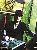 Bob Dylan, Bob Dylan, 0825614023