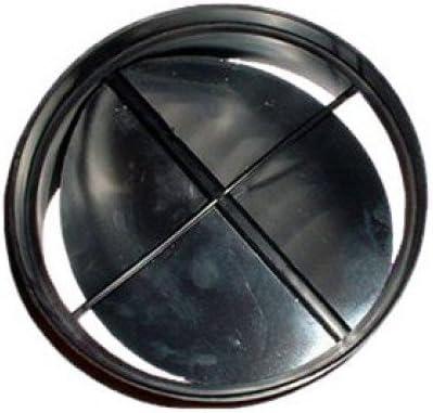 Roblin – Válvula antirretorno ventelles diámetro 150 m/m para campana Roblin – bvmpièces: Amazon.es: Grandes electrodomésticos