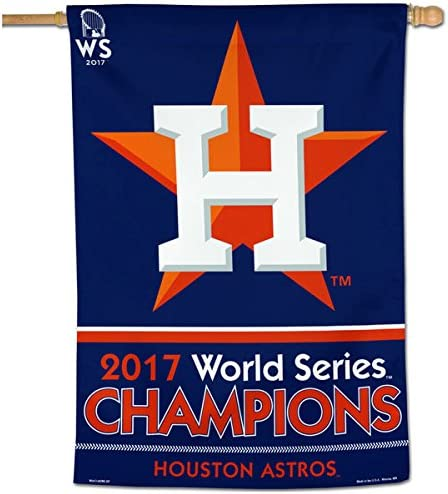 "Auburn Tigers Vertical Pole Flag 28/"" x 40/"""
