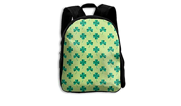 d282af866b57 Amazon.com: XIKEWL Happy St. Patrick's Day Printing Lightweight ...