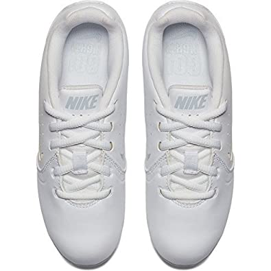 Nike Sideline III Youth Cheerleading Shoes (Y10)  Amazon.co.uk  Shoes   Bags 0da3c4a4f