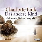 Das andere Kind | Charlotte Link