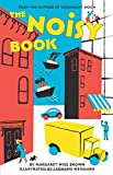 img - for The Noisy Book Board Book book / textbook / text book
