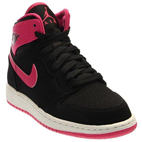 women air jordan shoes - 2