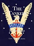 The Tankers from A (A. W. Peake) to Z (Zephyrhills), Walter W. Jaffee, 1889901431