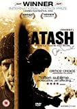 Thirst ( Tzimaon ) ( Atash ) [ NON-USA FORMAT, PAL, Reg.2 Import - United Kingdom ]