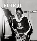 Retratos Legendarios del Futbol, Bernard Morlino, 8497649893