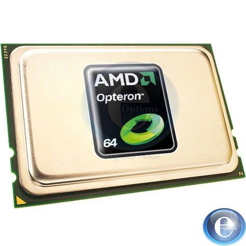 AMD Opteron 6276 2.30 GHz Processor - Socket G34 LGA-1944 OS6276WKTGGGU