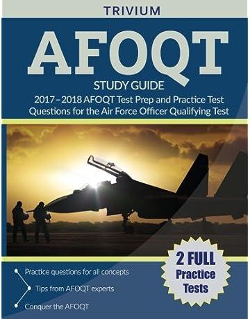 aeronautical engineering ebooks free download