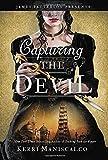 Capturing the Devil (Stalking Jack the Ripper): more info