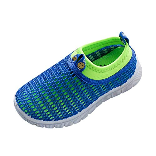 SMALLE Clearance Baby Boys Girls Casual Candy...