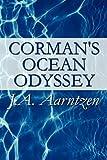 Corman's Ocean Odyssey, J. A. Aarntzen, 1448959128
