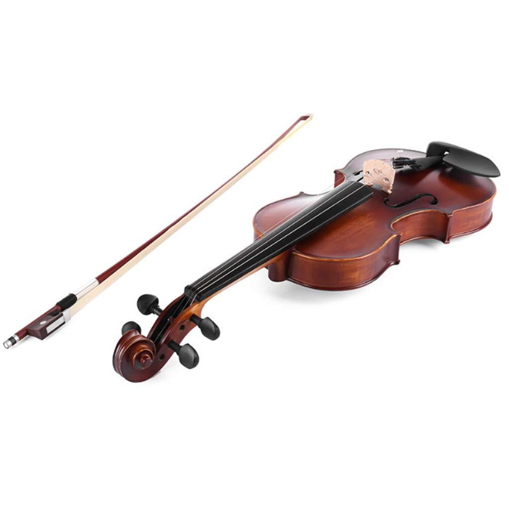 Amazon com - Violins Musical Instrument Professional