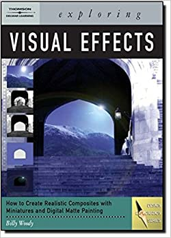 Exploring Visual Effects (Design Exploration Series)