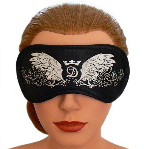 Daydream de dormir con diseño de máscara de antifaz para ...