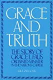Grace and Truth, Lula Zevgolis, 0875165419