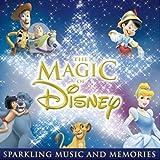 Music : Magic of Disney / Various