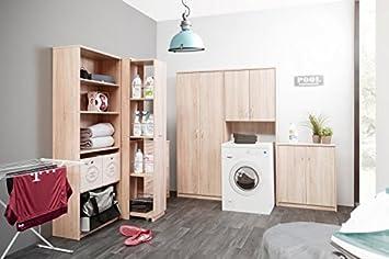 Burgbad rc waschmaschinenschrank montage youtube