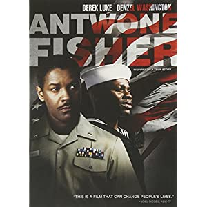 Antwone Fisher (Widescreen Edition) (2011)
