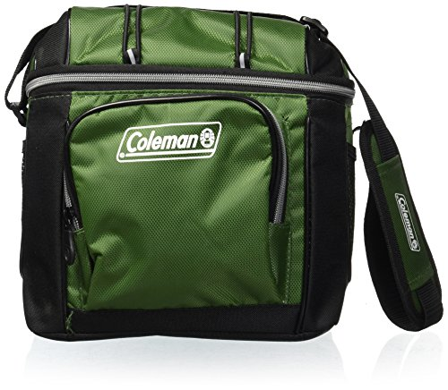 Coleman 3000001250 9 Can Cooler