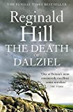 The Death of Dalziel: A Dalziel and Pascoe Novel (Dalziel & Pascoe, Book 20)