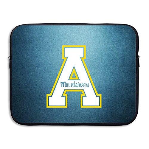 zoena-appalachian-state-university-waterproof-tablet-carrying-case-13-15-inch
