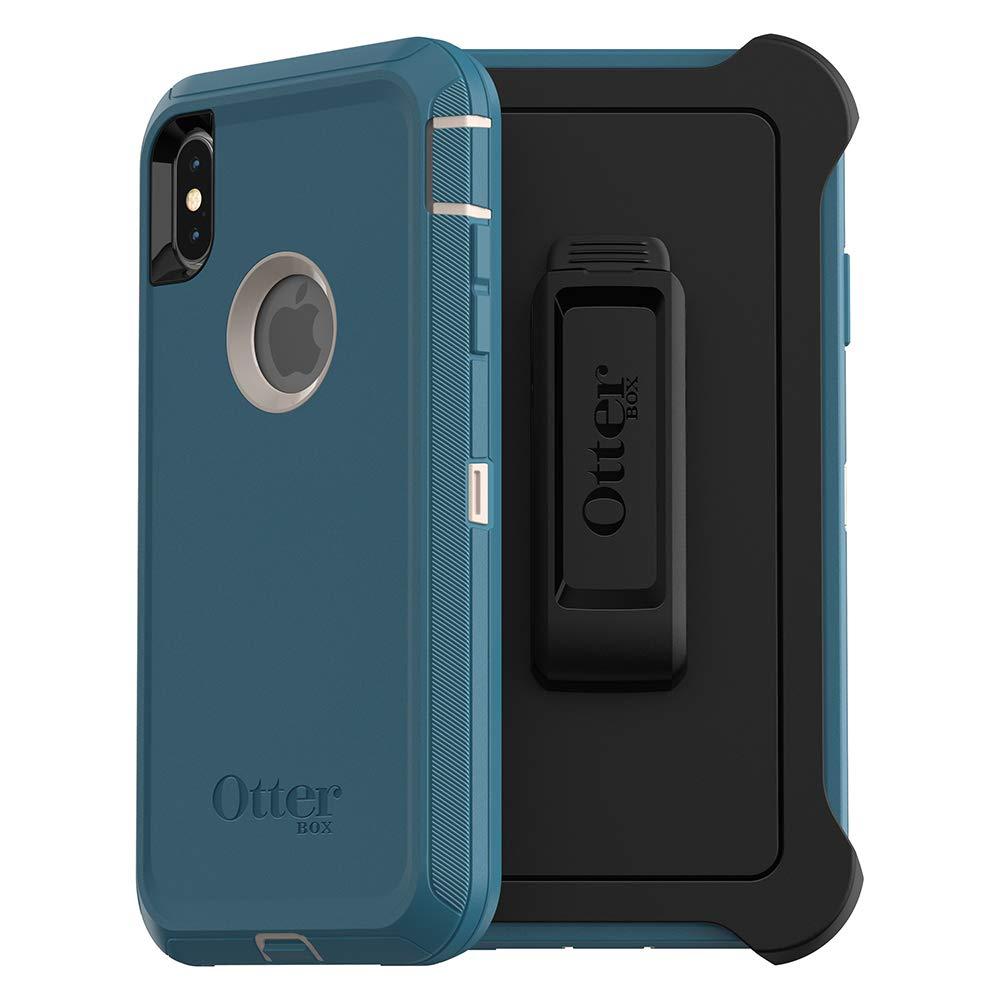 Funda para Iphone Xs Max OTTERBOX (7GBJWH7X)