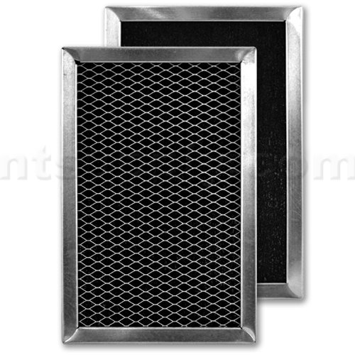 Carbon Range Hood Filter 7 3