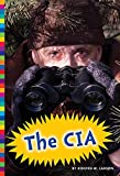 img - for The CIA (Protecting Our People) book / textbook / text book