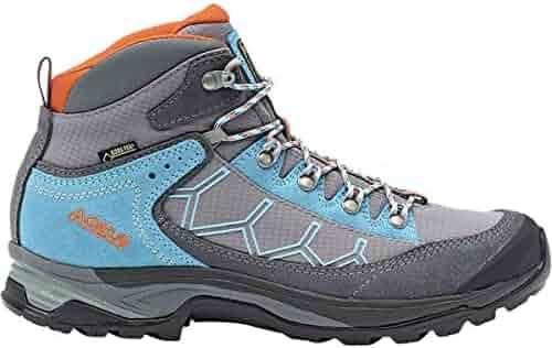 3759941b34e Shopping Hiking & Trekking - Outdoor - Shoes - Women - Clothing ...