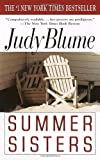 Summer Sisters, Judy Blume, 0385337663