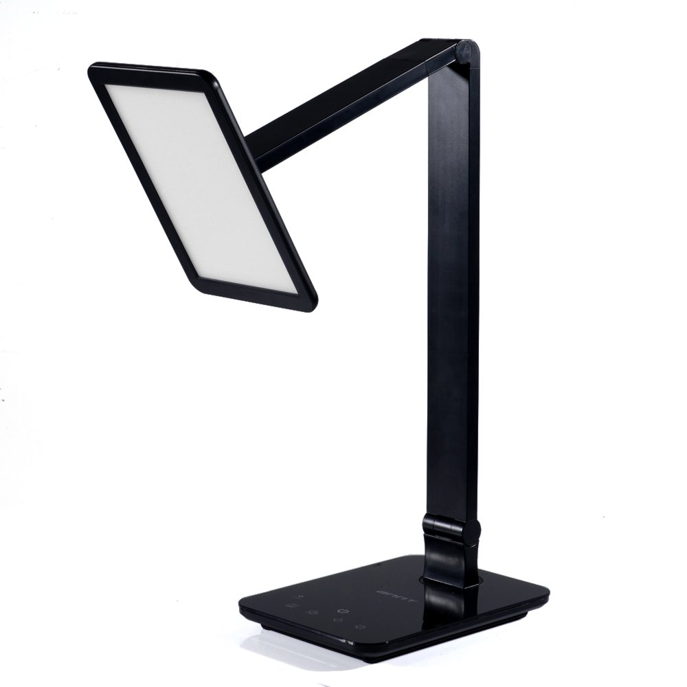 desk lighting solutions. Amazon.com: ANNT Smart Touch Dimming And Color Temperature Control LED Desk Lamp Night Light: Cell Phones \u0026 Accessories Lighting Solutions K