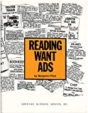 Reading want ads