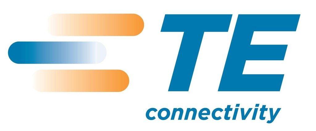 T-E Connectivity 32996 (2 pcs) TERMINAL,SOLIS R 8 8