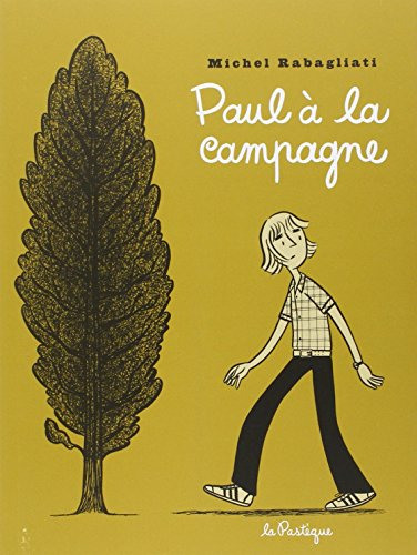 [D.O.W.N.L.O.A.D] Paul à la campagne (French Edition) PPT