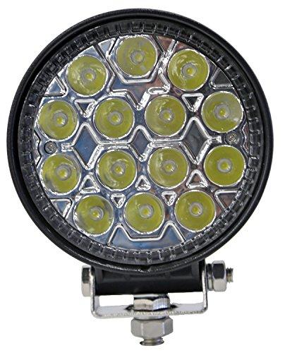 Aci Off Road Led Lights in US - 1