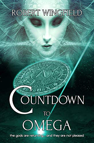 Image result for countdown to omega