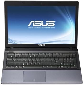 Asus X55VD-SX037H - Ordenador portátil de 15,6 pulgadas (Intel Core i3