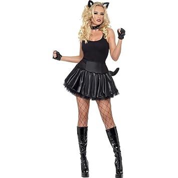 sexy Kätzchen Katzenkostüme