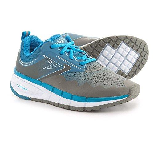 分子地区天使(ターナー フットウェア) Turner Footwear レディース ランニング?ウォーキング シューズ?靴 Legacy Running Shoes [並行輸入品]