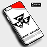 Get New Massey Ferguson Fit For iPhone 6 Case