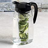 Primula Flavor-It Beverage System – Includes