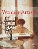 Women Artists, Margaret Barlow, 0789399822