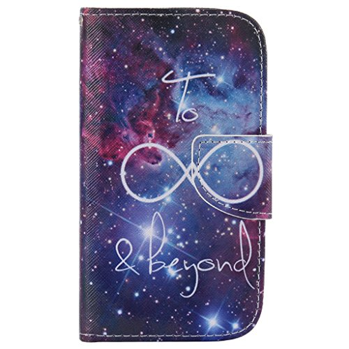 unextati-galaxy-j1-ace-premium-pu-leather-case-silicone-cover-for-samsung-galaxy-j1-ace-slim-fit-wal