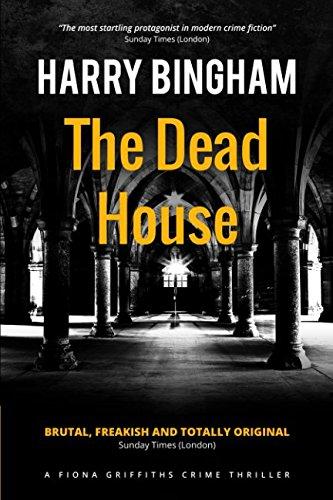 the dead house - 2