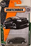Matchbox 2018 Basic Mainline MBX Road Trip: Mercedes Benz GLE Coupe