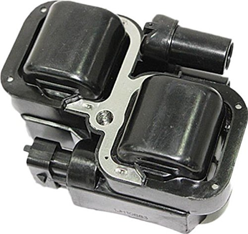 Sports Parts Inc SM-01149 comm Secondary Ignition Coil