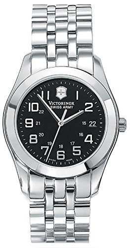 Victorinox Swiss Army 24657 Hombres Relojes